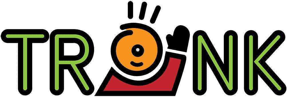 Troink Logo